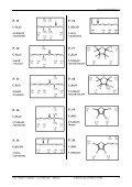 Soluzioni Problemi NMR - PianetaChimica.it - Page 3