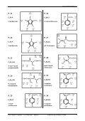 Soluzioni Problemi NMR - PianetaChimica.it - Page 4