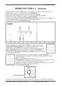 Soluzioni Problemi NMR - PianetaChimica.it - Page 6