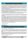 ... alles über den TuS 1919 Medebach e.V. und das Medebacher ... - Seite 6