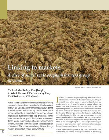 Download PDF - AgriCultures Network