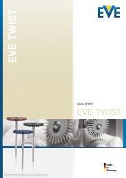EVE TWIST Data sheet.pdf - EVE Ernst Vetter GmbH