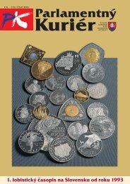 rýchlosť datovania Bamberg 2013