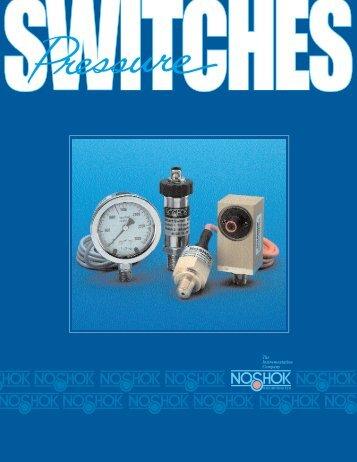 view catalog
