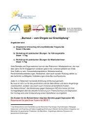 Nähere Informationen für Unternehmen - Tiroler Bündnis gegen ...