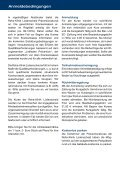 Prävention - Märkische Reha Kliniken GmbH - Seite 3