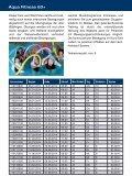 Prävention - Märkische Reha Kliniken GmbH - Seite 5