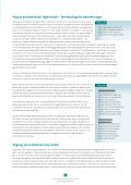 Terapianbefaling_Antibakterielle midler hund og katt_2014_N - Page 7