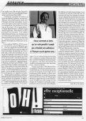 Hebdo - 29.03.2001 (pdf) - Sottas SA - Page 2