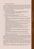 3 - Maulana Azad National Urdu University - Page 7