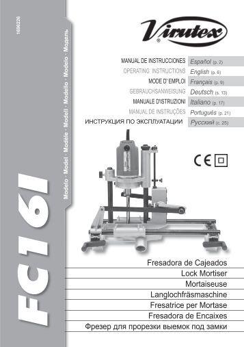 Partsdiagramco15l-parts Order Form Pdf