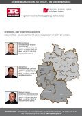 GEfAHREnSiGnAliSAtion füR EinSAtz- UnD ... - Rauwers GmbH - Seite 2