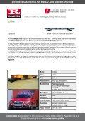 GEfAHREnSiGnAliSAtion füR EinSAtz- UnD ... - Rauwers GmbH - Seite 7