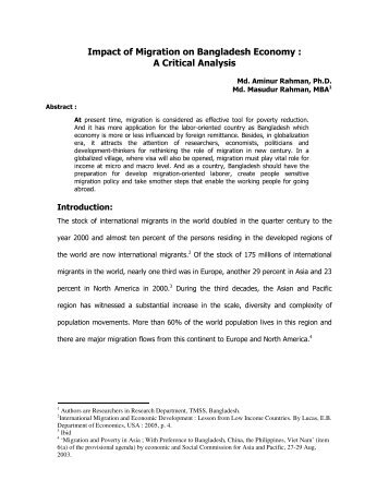 critical analysis of migration Distinguishing between particle release and migration of dissolved ions is crucial for proper interpretation of migration results nanosilver which is the mostly investigated species, and other metals are easily oxidized to ions but can re-form nanoparticles at slightly reductive conditions, eg at sample preparation, pretending.