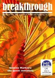 pdf 519 KB - ME Research UK