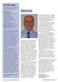 pdf 519 KB - ME Research UK - Page 2