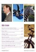 pdf 519 KB - ME Research UK - Page 3