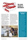 pdf 519 KB - ME Research UK - Page 5
