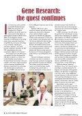pdf 519 KB - ME Research UK - Page 6