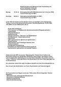 Unser Schulterschluss für Ihre Sicherheit - Page 3