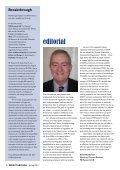 Download a pdf version (1.1 MB) - ME Research UK - Page 2