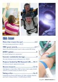 Download a pdf version (1.1 MB) - ME Research UK - Page 3