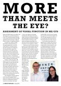 Download a pdf version (1.1 MB) - ME Research UK - Page 4