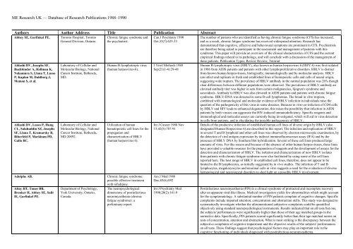 pdf 179 KB - ME Research UK
