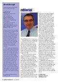 Download a pdf version (942 KB) - ME Research UK - Page 2