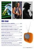 Download a pdf version (942 KB) - ME Research UK - Page 3