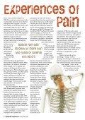 Download a pdf version (942 KB) - ME Research UK - Page 4