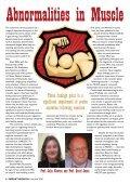 Download a pdf version (942 KB) - ME Research UK - Page 6