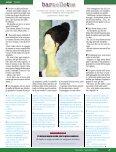 Edição 105 - Insieme - Page 2