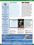 Edição 105 - Insieme - Page 3