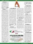 Edição 105 - Insieme - Page 4