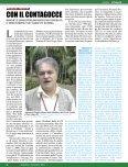 Edição 105 - Insieme - Page 5