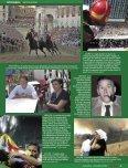 Edição 105 - Insieme - Page 6