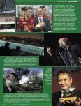 Edição 105 - Insieme - Page 7