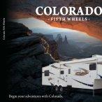 2009 Colorado Brochure.pdf - Dutchmen RV