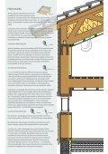 Lataa työohjeet puutalon tiivistämiseen pdf-muodossa - Tiivistalo - Page 2