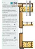 Lataa työohjeet puutalon tiivistämiseen pdf-muodossa - Tiivistalo - Page 3