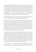 Pressemitteilung des Bundesverfassungsgerichts - Page 3