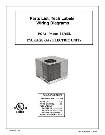 tech wiring diagram parts list for model wiring free printable wiring diagrams