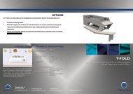 PDF (T-Fold) - Finatex International, Inc