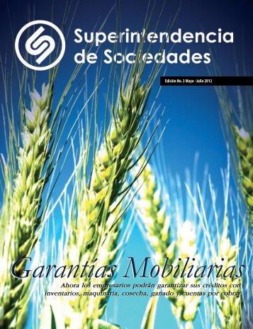 Revista en PDF - Inicio