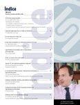 Revista en PDF - Inicio - Page 2