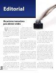 Revista en PDF - Inicio - Page 4