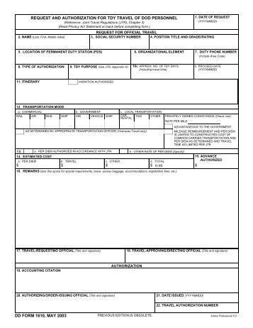 Blank Dd Form 93 Images - Reverse Search