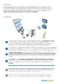Coffret photovoltaïque Eaton - Maison Energy - Page 2