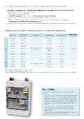 Coffret photovoltaïque Eaton - Maison Energy - Page 3